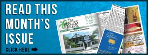 Read The Bocas Breeze Online Click Here