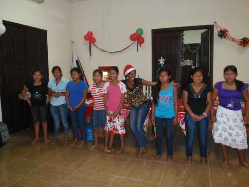 Christmas-Give-Back-3