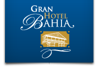 Gran-Hotel-Bahia