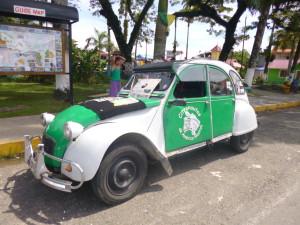 citronautas-car-park-300x225