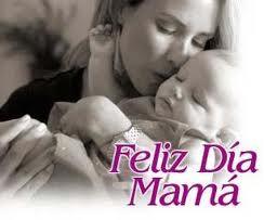mothers day feliz dia de mama