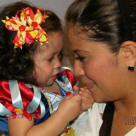 mothers day mama panamena
