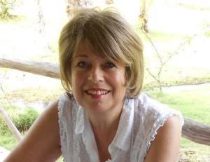 Susan Guberman