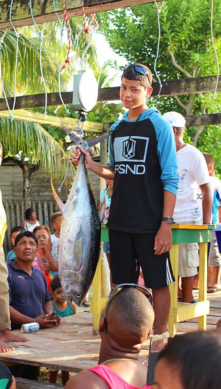 Fishing-Tournament-in-Carenero-1