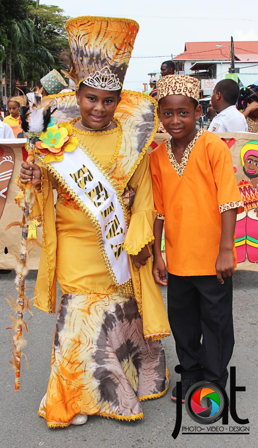 Mes-de-la-Etnia-Negra-Bocas-del-Toro-Panama-2016-1