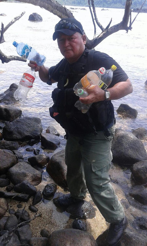 Police-Activities-Bocas-del-Toro-2