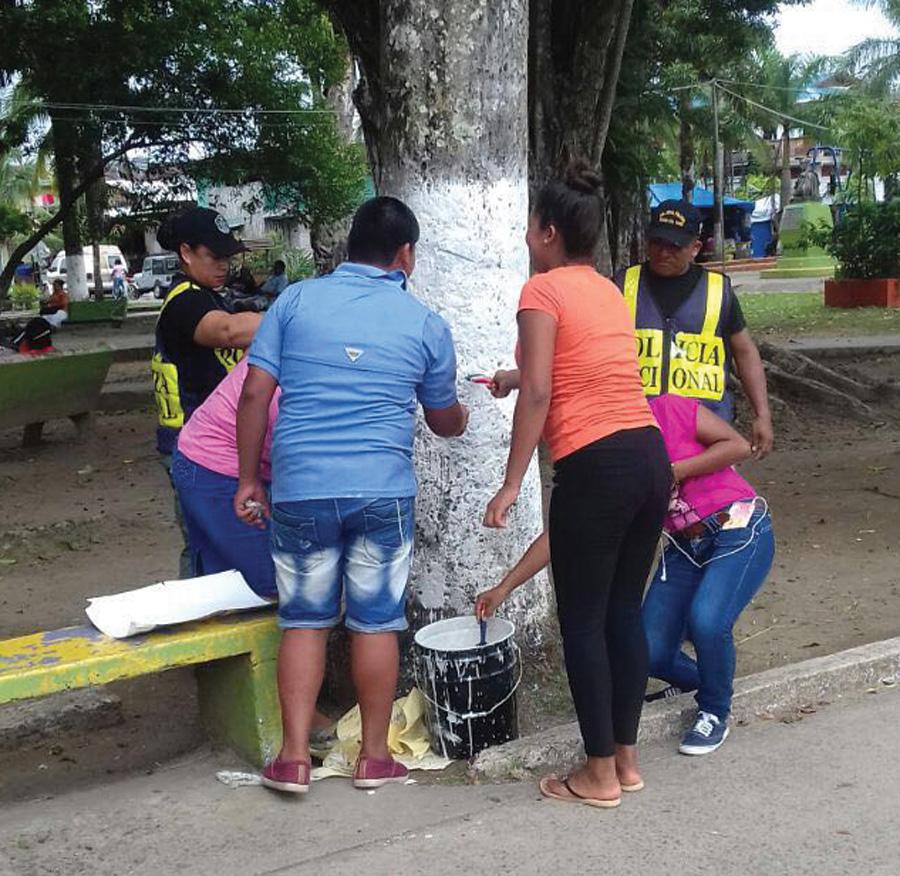 Police-Activities-Bocas-del-Toro-3