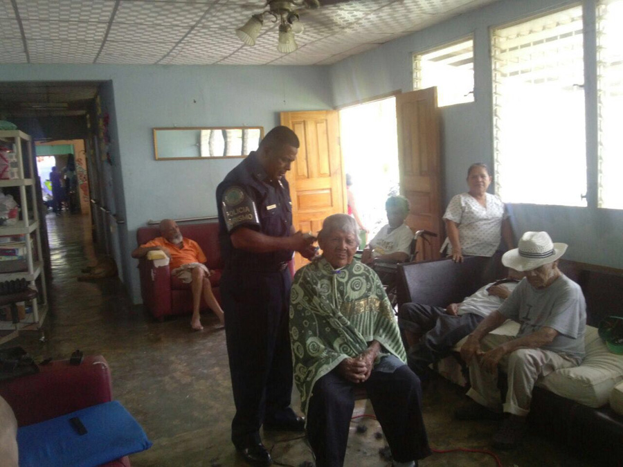 Police-Activities-Bocas-del-Toro-e4
