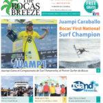 The-Bocas-Breeze-September-2016-edition