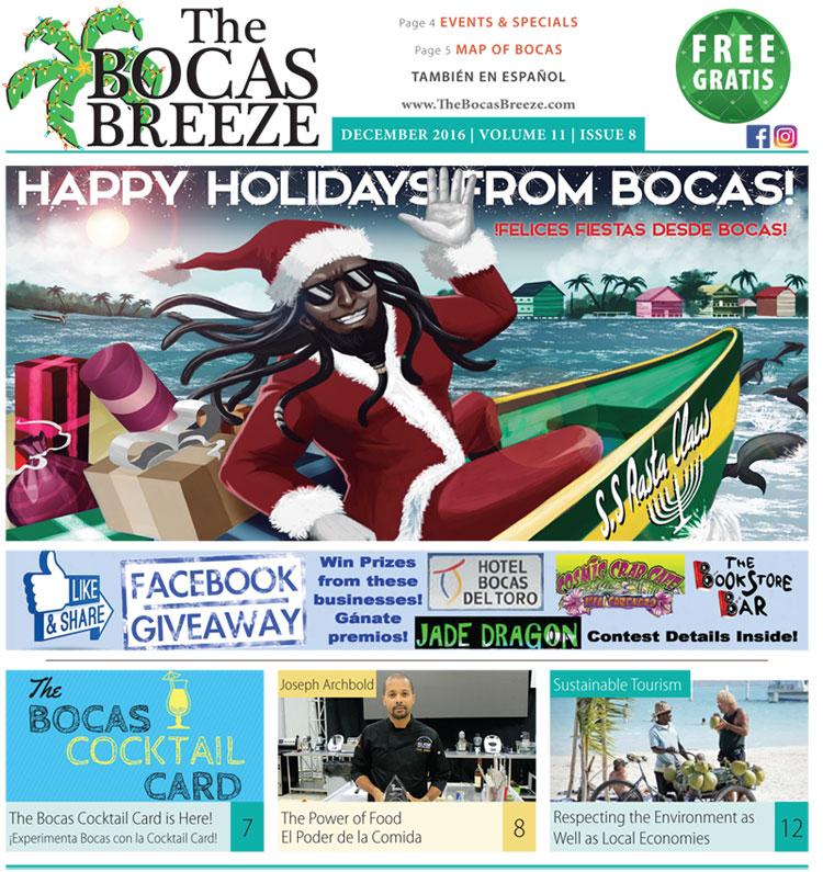 the-bocas-breeze-december-2016-edition