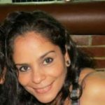 Fatima Perez