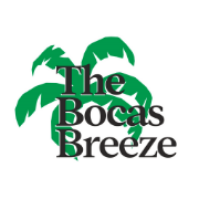 The Bocas Breeze